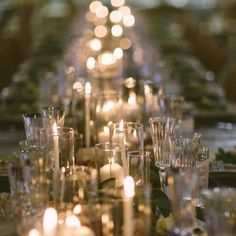 Sweetly Paired Wedding Planning - Website: sweetlypaired.com - Contact us: love@sweetlypaired.com - Instagram: @sweetlypaired –Photography: Caitlyn Alysse Photography – #sweetlypairedplanning #weddingplanning #tabledecor