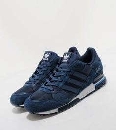 navy adidas trainers cheap