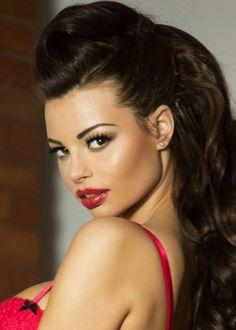 Kochać ją z całego serca, czy tylko fizycznie? Wejdź na http://telefon-seks.pl i zam zdecyduj, czy anonse erotyczne Ci odpowiadają!