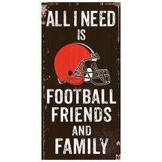 Cleveland Team, Cleveland Browns Football, Football Signs, Football Stuff, Nfl Houston Texans, Distressed Signs, Nfl Buffalo Bills, Brown Decor, Browns Fans