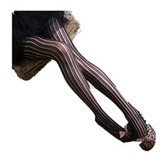Stockings,Morecome Women Fishnet Pattern Jacquard Stockings Pantyhose Tights ** Read more details by clicking on the image. #Juicers