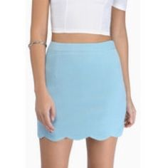 NWT Tobi Tidal Wave Skirt Brand new super attractive Tobi skirt NWT! Never been worn. Perfect condition! Feel free to make me an offer 😊 Happy to negotiate within reason to find a price that works for both of us! Tobi Skirts