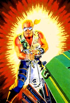 card art gi joe - Image Search by Joe Image, Gi Joe Characters, Cobra Art, Cartoon Clip, Cobra Commander, Gi Joe Cobra, Retro Toys, Vintage Toys, Classic Toys