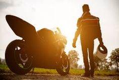 Mit der Harley Mallorca entdecken Wissenswertes für einen Urlaub mit der Harley auf der Baleareninsel #HarleyaufMallorca