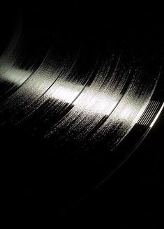 vinyl life collection now spinning vinyl junkie records turntable needle cartridge record player audiophile record now playing stereo vinyl oldschool highend audio sound Techno, Vinyl Music, Vinyl Records, Photo Images, Vinyl Junkies, Record Players, Shades Of Black, Black Magic, Black Is Beautiful