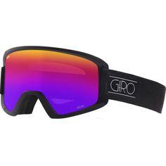 5cc9350d148 Giro Women s Dylan Snow Goggles