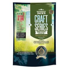 Homebrewing supplies Dry Hopped Apple Cider Kit Crisp and refreshing, the fruity and sweet taste of delicious orchard apples is complemented with tropical hop notes. Home Brew Supplies, Brewing Supplies, Home Brew Shop, Homemade Cider, Sugar Crisp, Citra Hops, Craft Cider, Home Brewing Equipment, Cider Making