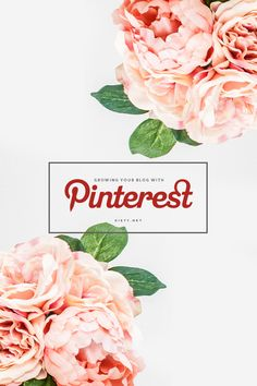 Kisty Mea | Grow Your Blog With Pinterest Wanderland, Blogging, Unique Jewelry, Handmade Gifts, Etsy, Kid Craft Gifts, Craft Gifts, Costume Jewelry, Diy Gifts