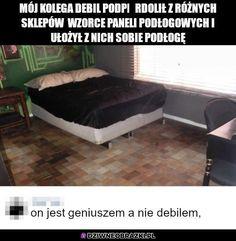 Wtf Funny, Funny Cute, Funny Lyrics, Take A Smile, Polish Memes, Funny Mems, Best Memes, Really Funny, Haha
