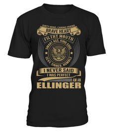 """# ELLINGER - I Nerver Said .  Special Offer, not available anywhere else!      Available in a variety of styles and colors      Buy yours now before it is too late!      Secured payment via Visa / Mastercard / Amex / PayPal / iDeal      How to place an order            Choose the model from the drop-down menu      Click on """"Buy it now""""      Choose the size and the quantity      Add your delivery address and bank details      And that's it!"""