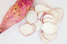 chips de batata doce  blog da mimis michelle franzoni-2