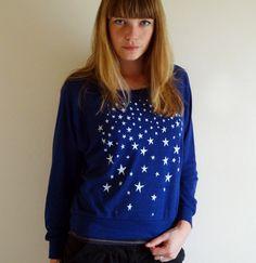 stars !