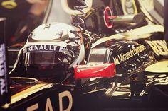 Romain Grosjean ^^
