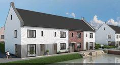 GROZA 25 Groningse huurwoningen gekocht door Syntrus Achmea RE&F http://www.groza.nl www.groza.nl, GROZA