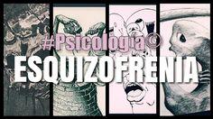 Liked on YouTube: 12 Dibujos de Esquizofrenicos # Psicología En Psicilogia Visual te presentamos La esquizofrenia cómo uno de los trastornos mentales más fuertes y complejos que se conozcan. Los síntomas de la enfermedad pueden abarcar aspectos tan sencillos como el comportamiento social anormal la confusión mental y tan fuertes y graves como escuchar voces responder de una forma emocional anormal y ser incapaz de distinguir entre lo real e irreal. https://youtu.be/cP6-fRqUAXQ  August 10…