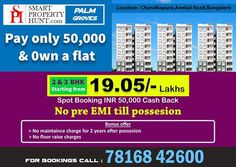 Palms Groves is a perfect marriage of magnificence and distinctiveness with its elegantly designed living spaces.that come in a range of options .you choose we bestow .apart from its huge assortment of amenities,its quality,strategic ,location,elegant design is of top class and its affordability speaks.