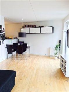 Kastrupvej 247, 1. 1., 2770 Kastrup - Skøn nyere lejlighed, perfekt indrettet med god beliggenhed! #kastrup #ejerlejlighed #boligsalg #selvsalg