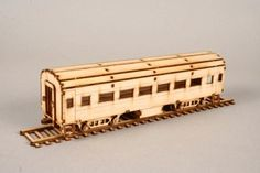 -KITA-Passenger-Train-wooden-model.jpg 392×262 pixels
