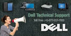 1-877-217-7933 Repair Dell Computer Support   You are looking for any kind of help, Repair Dell Computer Support is the place where customers get their perfect answers immediately and learn good steps to reinstall and uninstall the dell computer driver into a dell computer.
