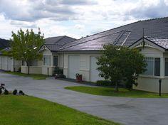 15 Highfield St, Mayfield NSW 2304 - Retirement Villa / ILU to buy