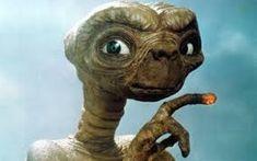 Bildergebnis für alien
