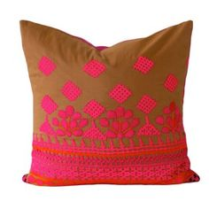 Betty Pillow (Helling & Galos)
