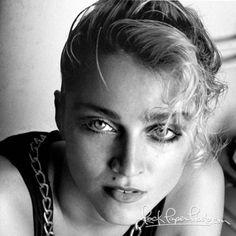 Madonna #madonna #music  #MadonnaCiccone