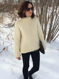 Cream Puff-www.mrsladylike.com #brochuwalker #jcrew #katespade #henribendel #classy #chic #fashion #style #oldnavy