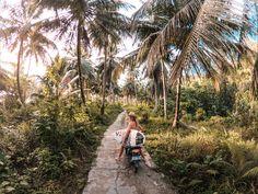 Mentawais Dreaming with Bianca Buitendag Images Jungle, Jungle Pictures, Surf Bikini, Surf Trip, Beach Trip, Surfer Girls, Summer Vibes, Summer Breeze, Tropical Vibes