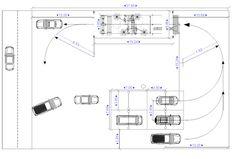 Analisis del espacio requerido para un auto lavado, dimensiones para el negocio de auto lavado, considerando el negocio de auto lavado, que debos saber? informacion general del negocio y servicios de auto lavado profesional, car wash, equipos para autolavado, sistemas de lavado
