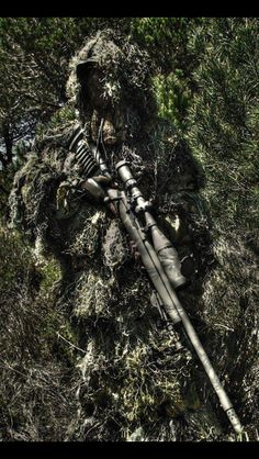 Airsoft hub is a social network that connects people with a passion for airsoft. Talk about the latest airsoft guns, tactical gear or simply share with others on this network Military Gear, Military Weapons, Military Life, Military Army, Us Army, Ghillie Suit, Military Special Forces, Special Ops, Guns And Ammo