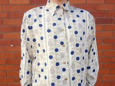9ac71419d0fa70 99 Best Collared Shirts images