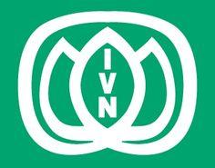August 2011– December 2011 afgestudeerd bij het IVN. Opgeleverd een marketingcommunicatieplan voor het project Duurzame Dinsdag