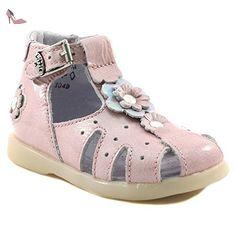 169 meilleures images du tableau Chaussures Little Mary