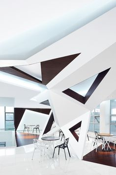 Arthouse Cafe, Hangzhou  By: Joey Ho