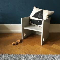 HaijtemaLajic kids furniture custom made