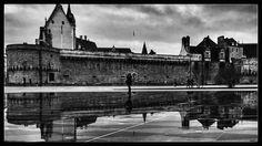 #Nantes #bnw_bretagne