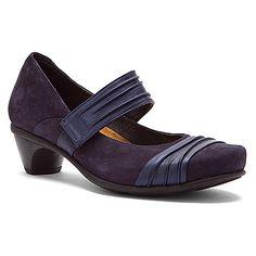 7ed0649ac8 Naot Attitude found at #OnlineShoes Navy Women, Glass Slipper, Women's Feet,  How