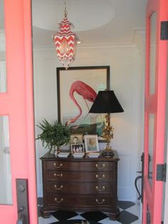 Fab-uuuu-lous entry repinned from Pink Pagoda