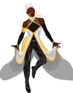 Black Characters, Marvel Characters, Fantasy Characters, Marvel Comic Character, Character Art, Character Design, Marvel Xmen, Marvel Comics, Frames