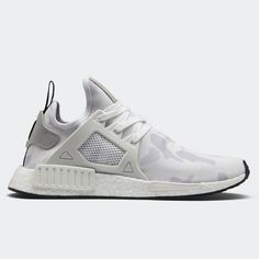 Adidas NMD (R$ 799,99)