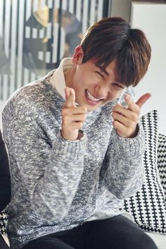 Park Hyung Sik | 박형식 | ZE:A | Child of Empire | D.O.B 16/11/1991 (Scorpio)