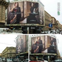 Brand: Silvian Heach - Catania - Via Etnea #silvianheach #abbigliamento #italia #catania #fashion #moda #donna #abbigliamentodonna www.upgrademedia.it