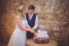 Wedding-Healey-Barn-Northumberland-Riding-Mill-2015-Chocolate-Chip-Photography-52