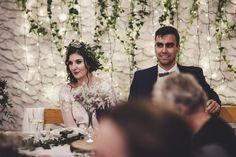 Fotoblogy - Všechny svatby