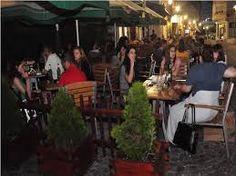 CUGETARI GABRIELL BACIU: Relaxant,pentru o seara de vara