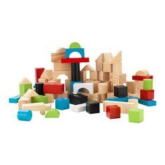 https://truimg.toysrus.com/product/images/kidkraft-wooden-block-set--D6D361D7.zoom.jpg