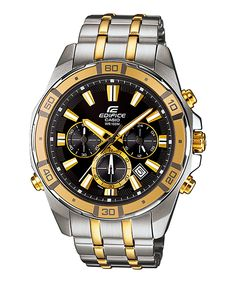 Casio Edifice price in Bangladesh, Casio Edifice store in Bangladesh,Casio watch available in Bangladesh, Casio Edifice price in Bangladesh, Casio watch store in BD Rolex Watches, Watches For Men, Casio Edifice, Logo Stamp, Casio Watch, Omega Watch, Chronograph, Plating, Boutique