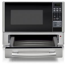 Kenmore Microwave Pizza Oven Combo And Convection Pinterest Pizzas
