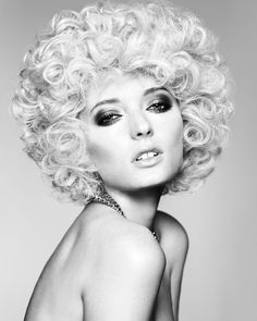 Smith was a finalist in the 2011 British Hairdressing Awards in the Wales and South West regions.
